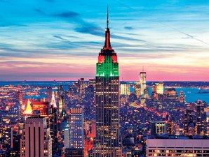 New York City Break Packages 20192020 Jet2holidays