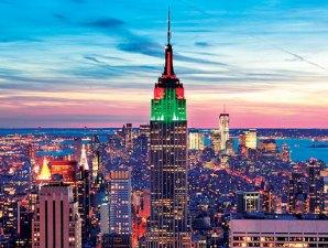 New York City Break Packages 20192020 Jet2holidays