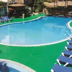 Sofa Beds Costa Blanca Mart Boise Benidorm Celebrations Pool Party Resort, ...