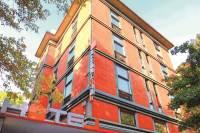 Orange Hotel Rome - Rome City Hotels | Jet2holidays