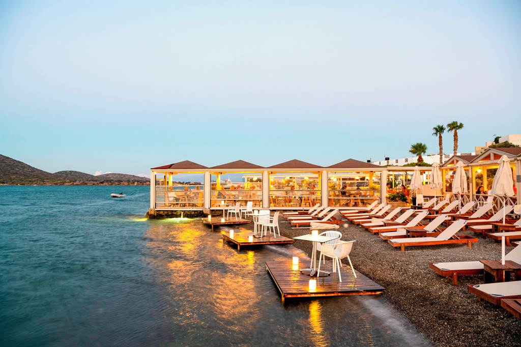 Elounda Akti Olous Elounda Hotels Jet2holidays
