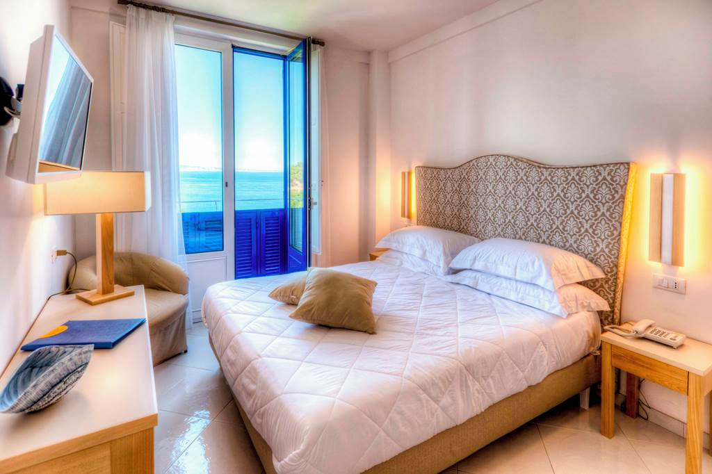 Boutique Hotel Helios Sorrento Centre Hotels Jet2holidays
