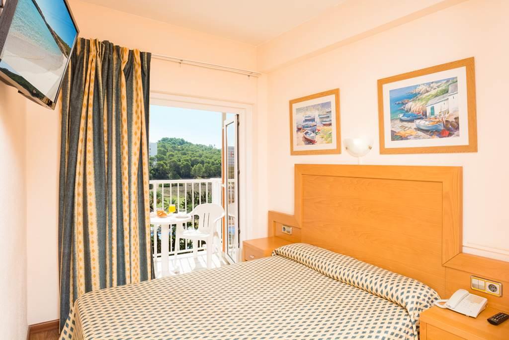Hsm Don Juan Hotel Magalluf Hotels Jet2holidays