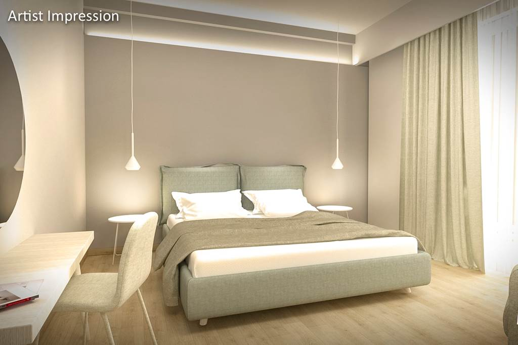 htl sofa range diy bed from pallets semes hotel - argassi hotels | jet2holidays
