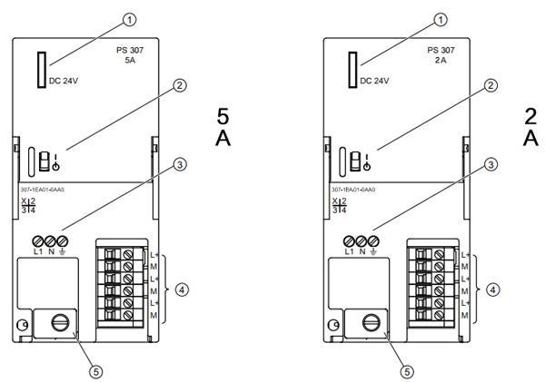 Siemens S7 400 Plc Programming Manual