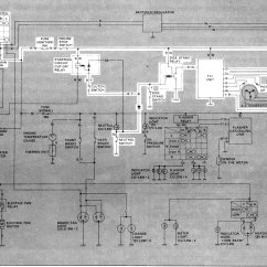 How To Understand Electrical Wiring Diagrams 220 Volt Air Conditioner Diagram Yamah Vision Stator Faq