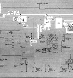 83 yamaha venture wiring diagram basic guide wiring diagram u2022 electrical wiring diagram for 1997 [ 1500 x 1000 Pixel ]
