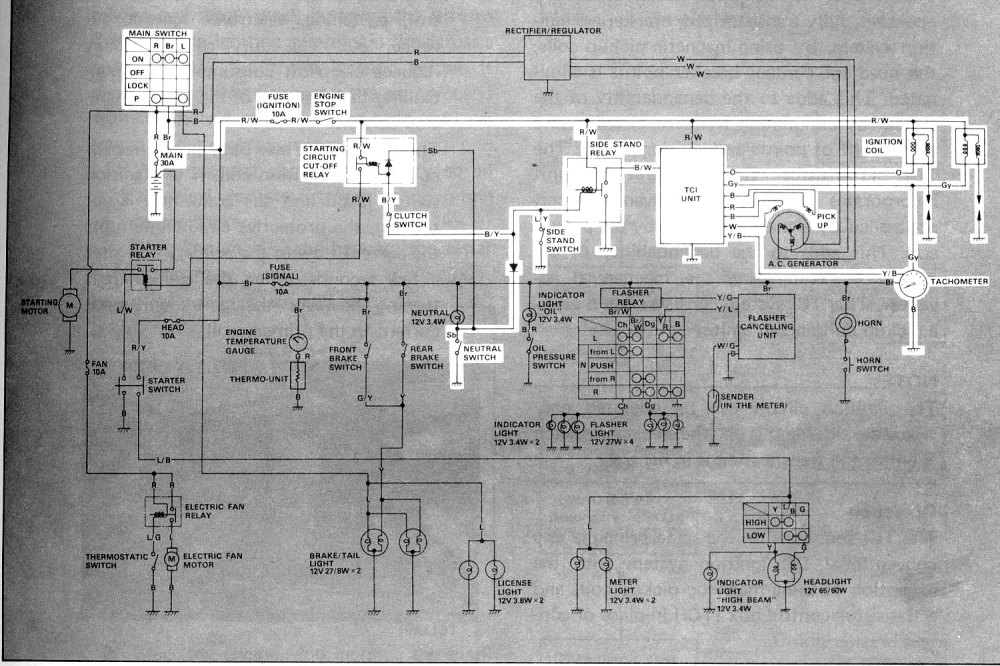 medium resolution of wiring see electrical diagram