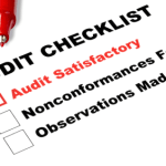 9 Flags That Can Trigger a Tax Audit