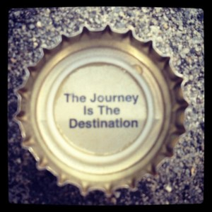 Under the Magic Hat - brilliant marketing by Magic Hat Brewing Company