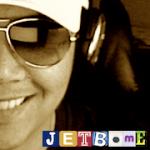 Jet Balagtas | About Me