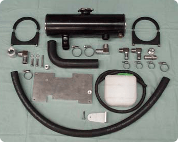 Simple Boat Wiring Marinising Components Jetboat Engine Parts Jet Boat Base