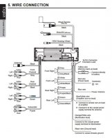 Bazooka Amp Wiring Diagram Wiring Questions Jet Boaters Community Forum
