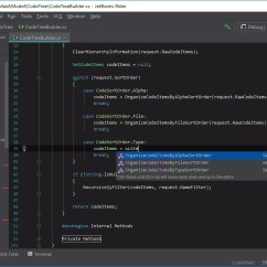 Class Diagram For Text Editor Kubler Encoder Wiring Features Rider