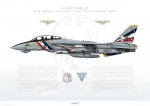 JETBREATH :: Diecast Aircraft, diecast model ready made