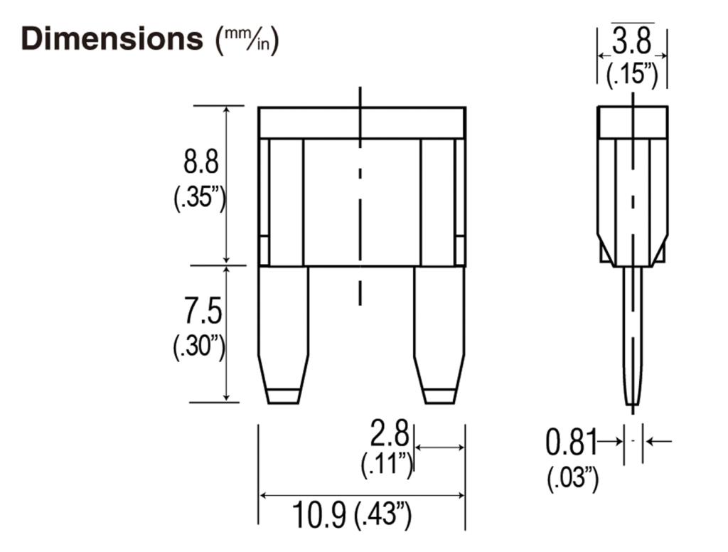 Rocker Switch Wiring Diagram Http Wwwlectrotabcom Products Rocker