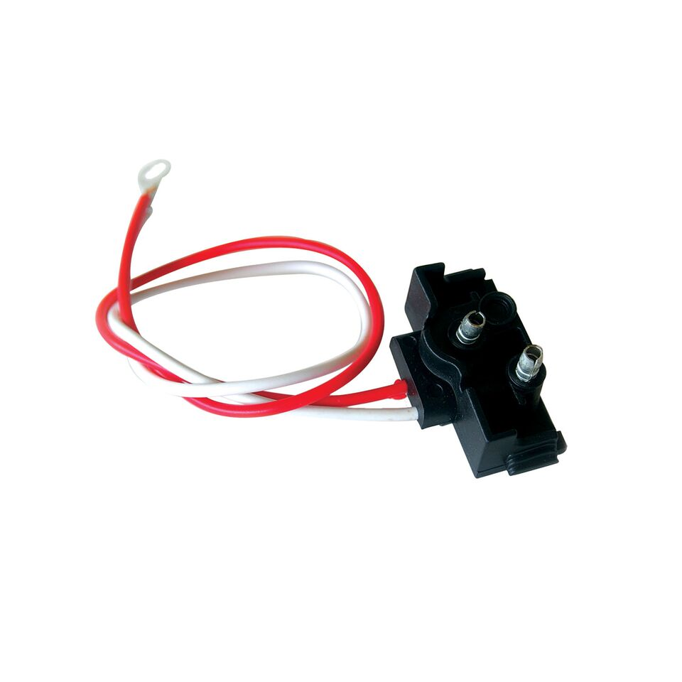 medium resolution of electrical mounting accessories and components