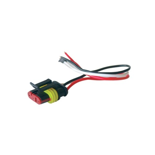 small resolution of electrical mounting accessories and components