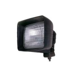 Halogen Work Light Wiring Diagram 2003 Grand Marquis Fuse 9004 Bulb Circuit Maker