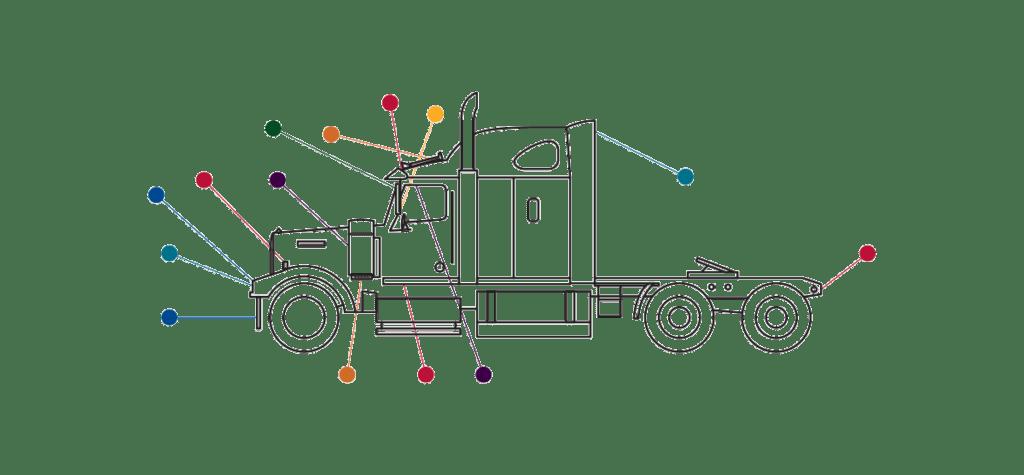 Heavy Duty Trucking » Western Star
