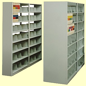 Jeter  Sistemas de Archivo Sistemas de Codificacin por