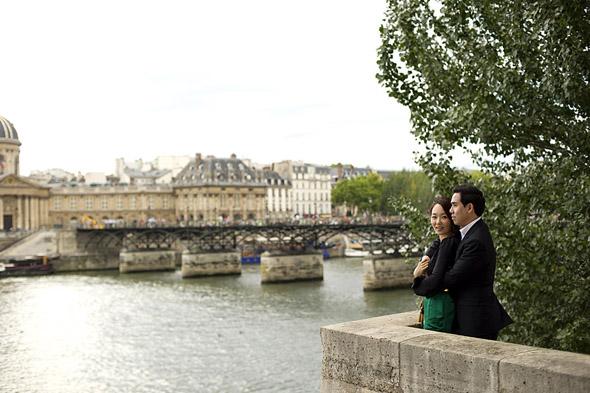 propoal photographer paris