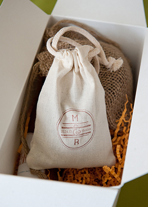 The Best Destination Wedding Welcome Bags And Gift Bag Idea Gallery Weddings Honeymoons