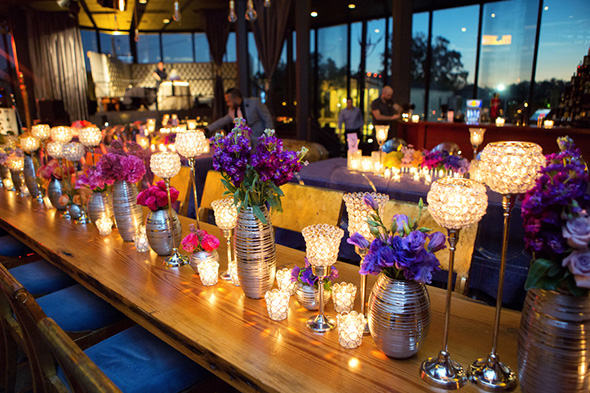 New Orleans Destination Wedding with Mardi Gras in Mind  The Destination Wedding Blog  Jet