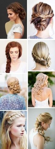 braided hair styles beach