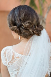 Wedding Hairstylist | wedding hairstylist beach wedding ...