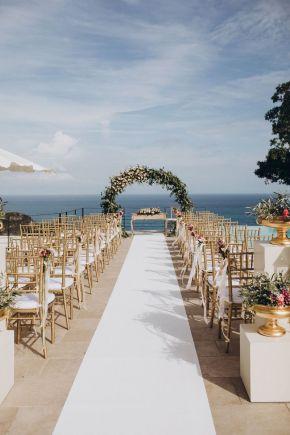 mariage-sur-méditerranée