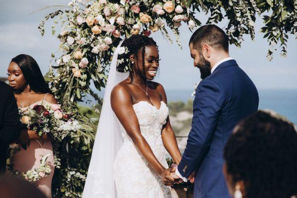 mariage-cérémonie-en-sicile