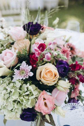 fleurs-lumineuses-pour-mariage-de-destination