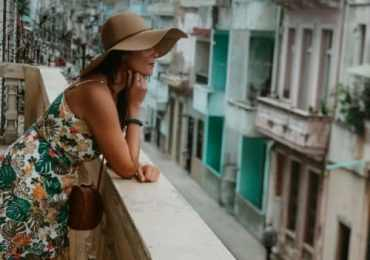 AWESOME THINGS TO DO IN HAVANA, CUBA FOR A SHORT TRIP