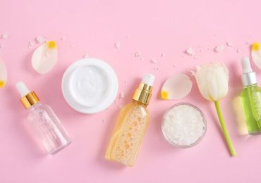 HOW TO FOLLOW THE KOREAN SKINCARE ROUTINE DAY & NIGHT VERY EASILY