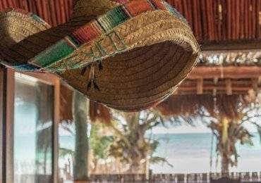 AWESOME THINGS TO DO IN TULUM