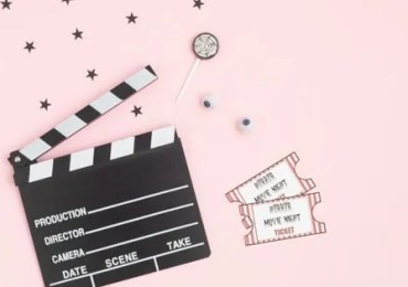 AWESOME TRAVEL MOVIES THAT WILL SPARK YOUR WANDERLUST