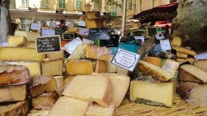 France. Market.cheese-596053_640