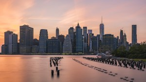 new-york-city-962794_640