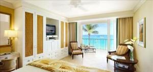 FAIRMONT ROYAL PAVILION | ST. JAMES, BARBADOS