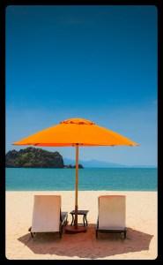 Beach.chairs