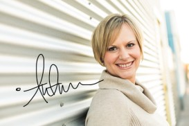Autumn Welborn is a vacation planner and travel agent in Lubbock, Texas