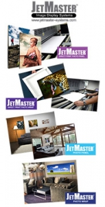 JetMaster-Image-Display-Systems-72dpi