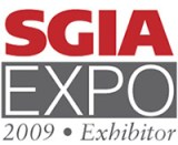 sgia09_logo