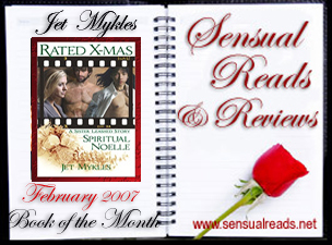 SensualReadsFeb2007