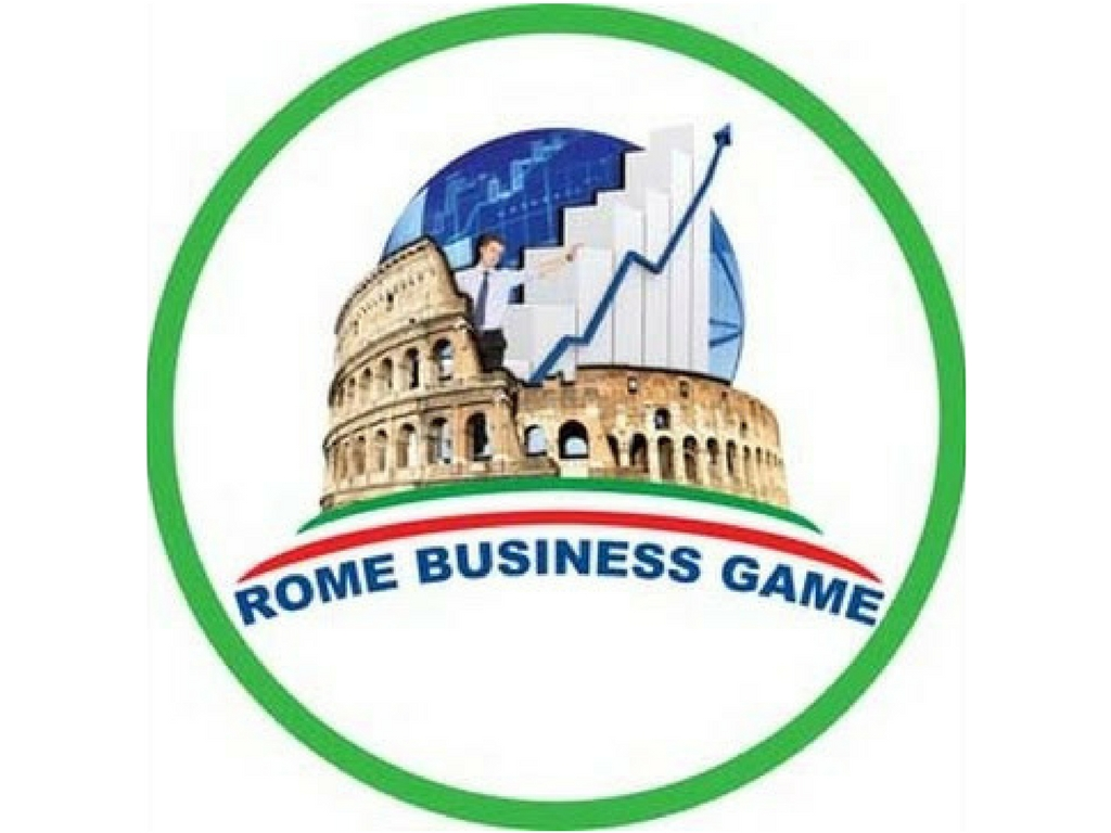 Rome Business Game