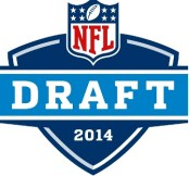 Draft 20141