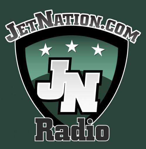 Jnradio-e1402464280383