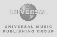 Universal Music Publishing