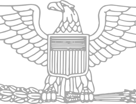 U.S. General Knowledge #31